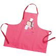 Children's Pinafore Baking Fairy Haba
