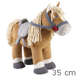 Leopold Horse for Haba Doll - Haba Selection