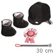 Play Set Riding Equipment - Accessories for dolls Haba