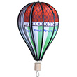 Hot Air Balloon 45cm Blanchard/Jeffries Premier Kites & Designs
