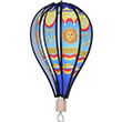 Hot Air Balloon 45cm Montgolfier Premier Kites & Designs