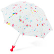 Beach Umbrella for Ma Corolle 36cm Doll