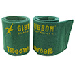 Treewear - Tree protection for slackline (set of 2) Gibbon Slacklines