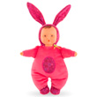 Babibunny Night Light Grenadine - 30cm Corolle