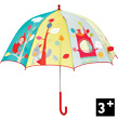 Forest Umbrella for kids Lilliputiens
