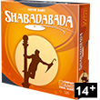 Shabadabada Classic - Party Game
