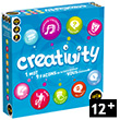 Creativity - Party Game iello