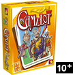 Camelot - Game of cards