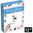 Imagine - Jeu de communication et d'observation Cocktail Games