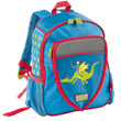 Child Backpack 29x24x10cm - Ritter Rettich Knight Sigikid