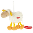 Musical Sheep 17cm Sigikid