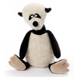 Panda Ach Goood! - Stuffed Animal 36cm Sigikid