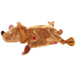 Dog Soft Comforter Sigikid
