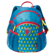 Child Backpack 26x21x11cm - Ritter Rettich Knight Sigikid