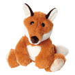 Fox - Sweety Stuffed Animal 27cm Sigikid