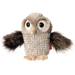 Owl - Sweety Stuffed Animal 20cm
