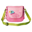 Shoulder Bag for kids - Sigikid Finky Pinky Sigikid