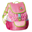 Child Backpack Large 32x25x14cm - Sigikid Finky Pinky Sigikid