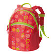 Child Backpack Small 25x22x11cm - Sigikid Pony Sue Sigikid