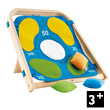 Target Toss Up - Game of dexterity Hape Toys