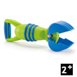 Grabber Outdoor Sand Toy - Green Hape Toys