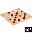 Quint-X - Game of strategy for two Gerhards Spiel und Design