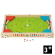 Flipper Foot Champions - Football Wooden Game Janod