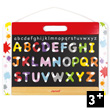 Splash Wall Blackboard (double-sided) Hape Toys