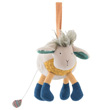 Musical Sheep Doll - Les Zig et Zag Moulin Roty