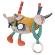 Activity Dog - Les Zig et Zag Moulin Roty