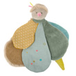 Doudou Luciole - Les Tartempois Moulin Roty