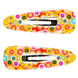 Minouk Hair Clips - 1 pair - Accessory for kids Souza for kids