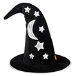 Wizard Hat - Accessory for kids costume ages 4-7