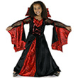 Spider Dress - Costume for Girl ages 5-6