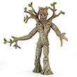 Guardian of the forest - Toy Figurine Papo