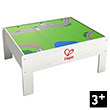 Reversible Train Play & Storage Table Hape Toys