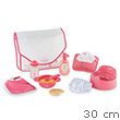 Mon Premier Large Accessories Set for 30cm baby doll Corolle