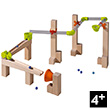 Ball track - Basic pack Race Base Haba