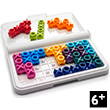 IQ XOXO - Multi-level Logic Game Smart Games