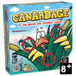 Canardage - Party Game Gigamic