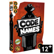 Codenames - A social word game iello