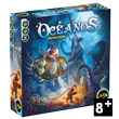 Oceanos - A game of strategy iello