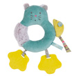 Pendant Cat - Les Pachats Moulin Roty