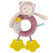 Pendant Mouse - Les Pachats Moulin Roty