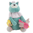 Activity Chacha - Les Pachats Moulin Roty