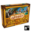 Jamaïca - Board Game