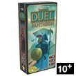 7 Wonders Duel : Panthéon - Expansion for the game 7 Wonders D Repos Production