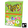 Time's Up! Family - Party Game Repos Production