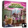 Potion Explosion - A great game