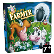Super Farmer - Jeu de dés et de stratégie Gigamic